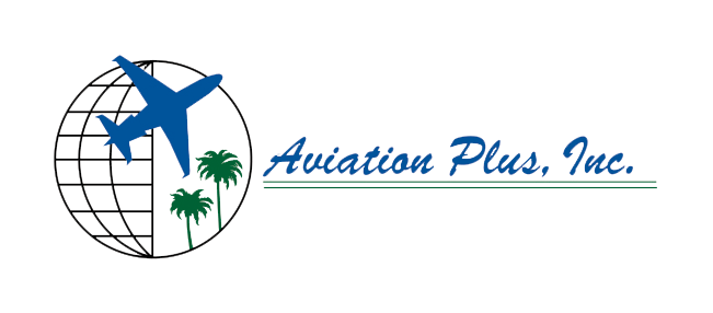 Aviation Plus