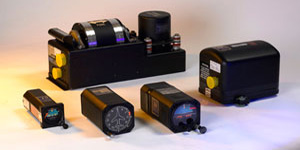 Avition Plus Inc aircraft instrument, avionics and accessory repair facility