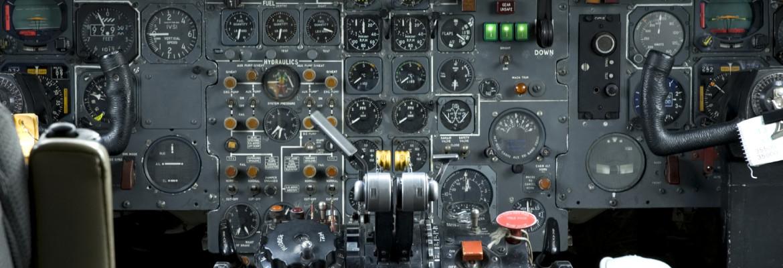 Aviation Plus