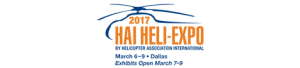 Heliexpo 2017