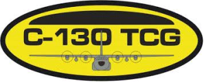 c-130 tcg 2019